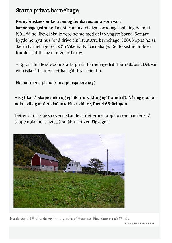 Vikebladet_3.jpg