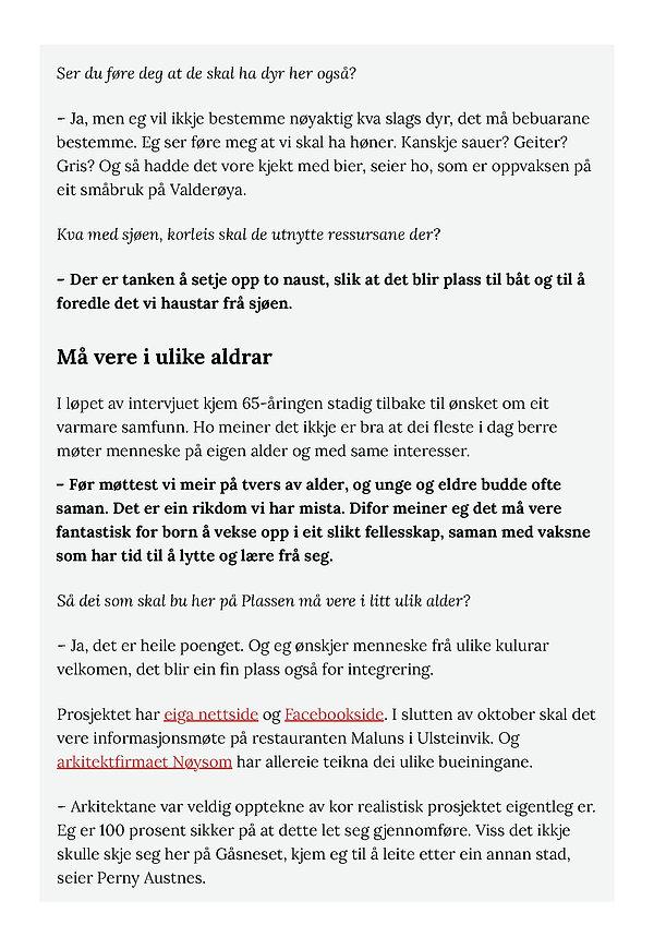 Vikebladet_6.jpg
