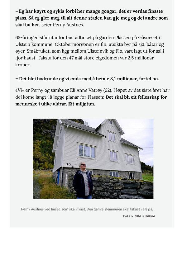 Vikebladet__2.jpg