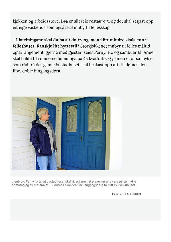 Vikebladet_5.jpg