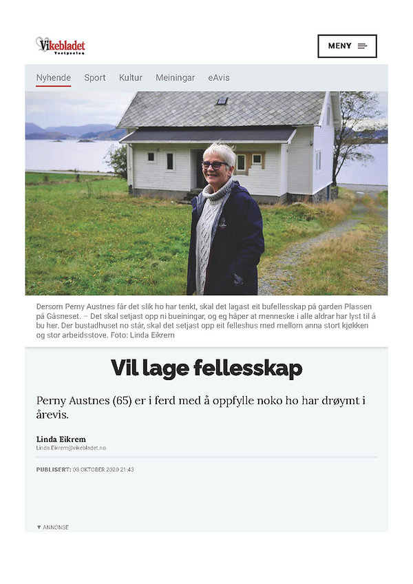 Utklipp_frå_Vikebladet_optimal_Side_1.j