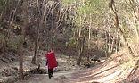 大阪ボルダリングアクセス