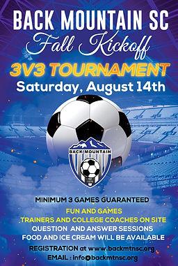 Soccer_Poster (2).jpg