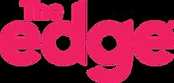 The_Edge_(radio_station)_logo.png