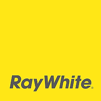 RAYWHITE yellow.png