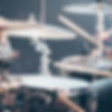 adult-band-concert-995301.jpg