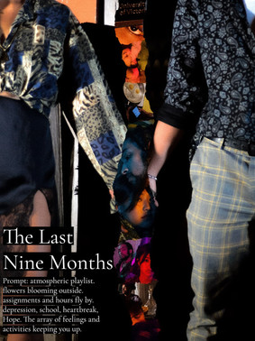 The Last Nine Months