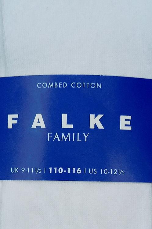 """Strumpfhose """"Family"""""""