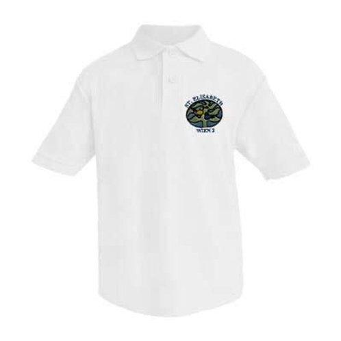 Poloshirt für Festtag