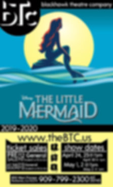 Little Mermaid Poster-page-001.jpg