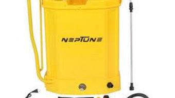 SP spray pump 16 litre battery operated