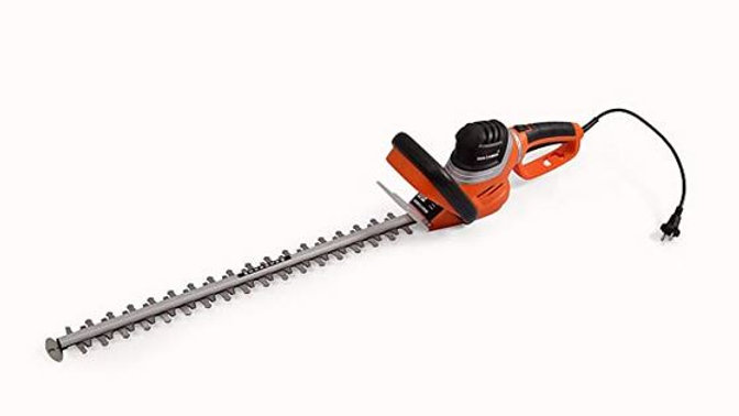 Hedge trimmer (MAX GREEN)