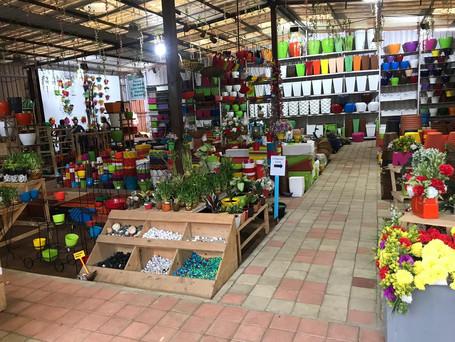 Gandhidham Store