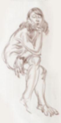 figure drawing2019_6.jpg