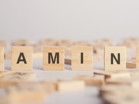 Naming: tudo o que você precisa saber