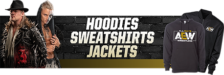 shopaew-hoodies-sweatshirts-jackets.png