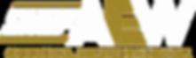 shopaew-logo.png