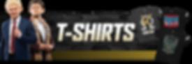 shopaew-tshirts.png