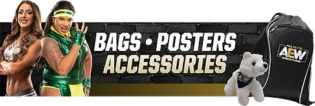 shopaew-bags-posters-accessories.png