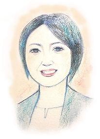 似顔絵_カラーIMG_1893.jpg