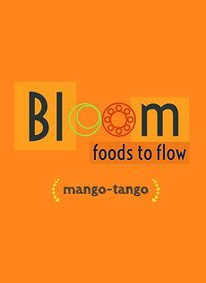 mango-tango