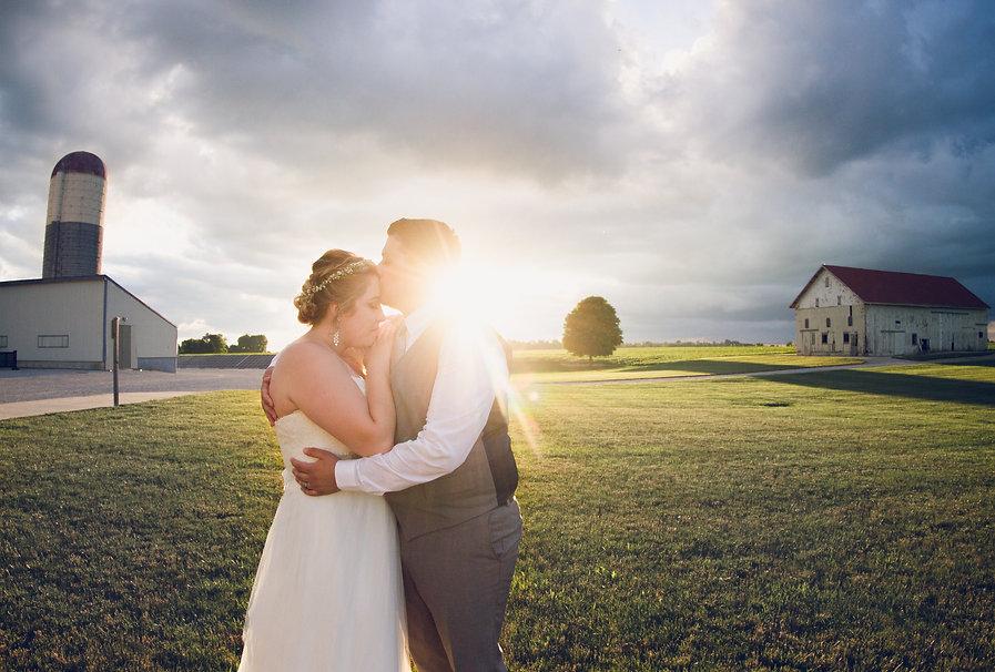 Bride and Groom 153.jpg