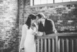 Bride and Groom 71 BW.jpg