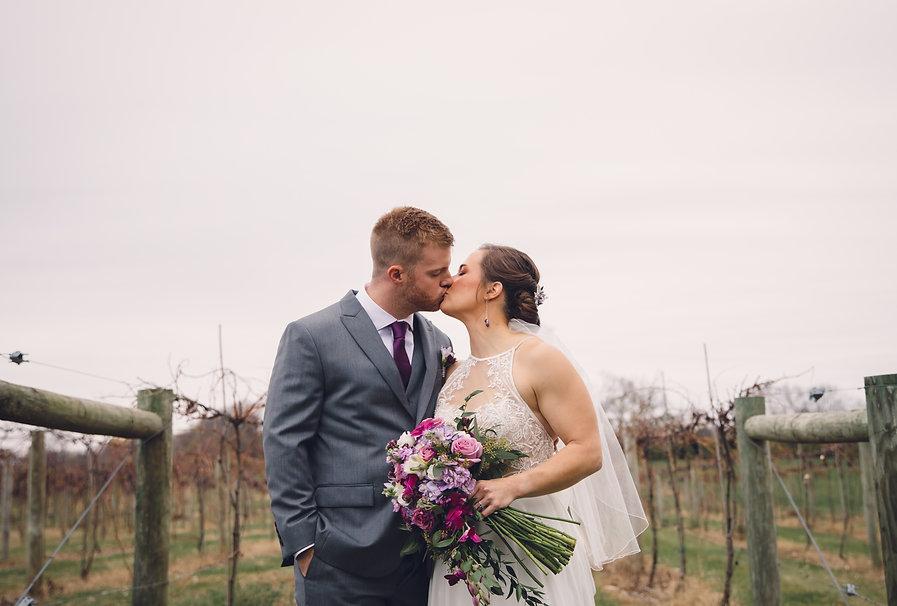 Bride and Groom 106 Color.jpg