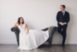 Purvis Bridal 114 Color.jpg