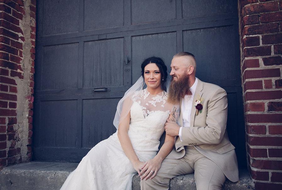 Bride & Groom 108 Color.jpg