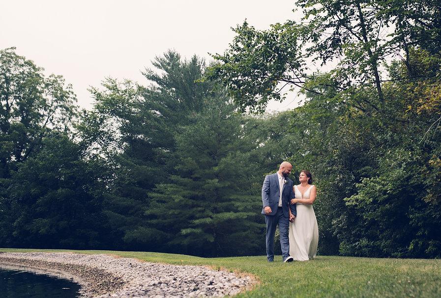 Bride & Groom 202 color.jpg