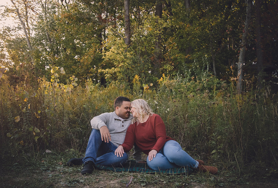 Alexis and Deondre 87 Color.jpg