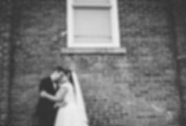 mill top wedding Indianapolis photo.jpg