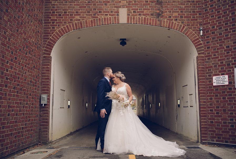 Bride & Groom 81 Color.jpg