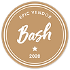 bash-epic-vendor-badge-2020.png
