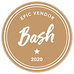 bash-epic-vendor-badge-2020.png