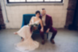 Bride & Groom 180 Color.jpg