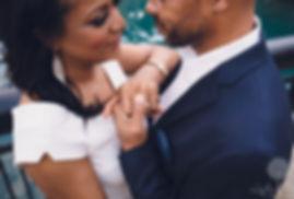 midwest wedding photographer.jpg