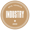 industry-epic-vendor-badge-2020.png