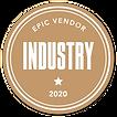 industry-epic-vendor-badge-2020.png