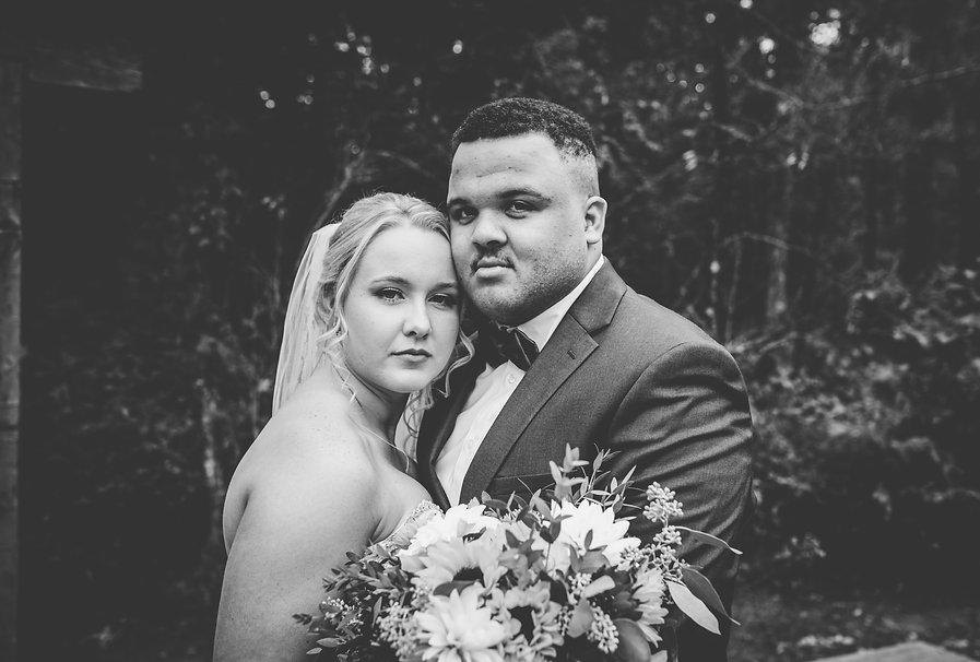Bride and Groom 77 BW.jpg