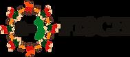logo-fisch.png