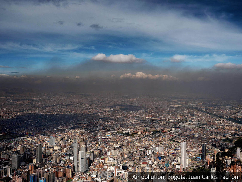 1-view-from-Monserrate-37218635234_64653