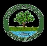 COCOMACIA-logo.png
