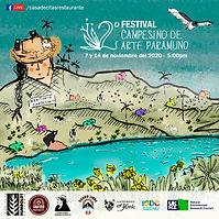 festival-1.jpg