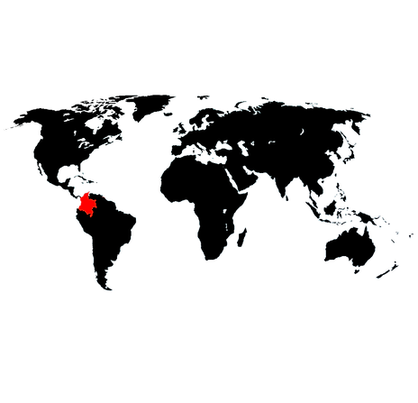 fondo-columna-continentes.png