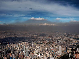 1 view from Monserrate 37218635234_64653