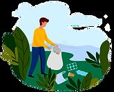 concepto-de-limpieza-la-naturaleza-volun