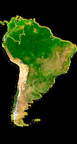 sudamerica-png-1000.png