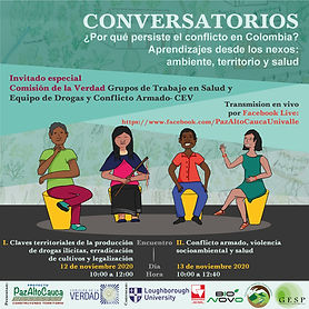 Conversatorio-Invitacion.jpg